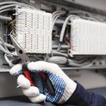 หม้อแปลง 12V power switching คืออะไร