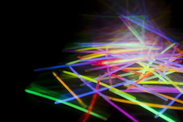 ยกระดับความหรูหราระดับพรีเมี่ยมให้กับห้องนอน ด้วยการตกแต่ง จากแสงไฟ LED