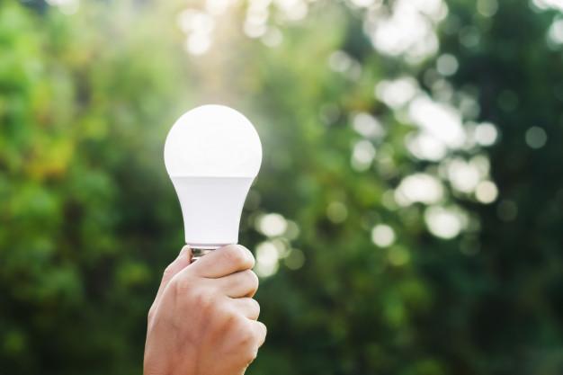 ตกแต่งบ้านให้ทันสมัยสวยงามกว่าใครด้วยแสงไฟ LED